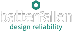 Design Reliability logo