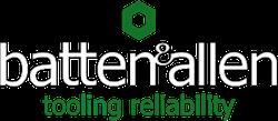 tooling reliability logo